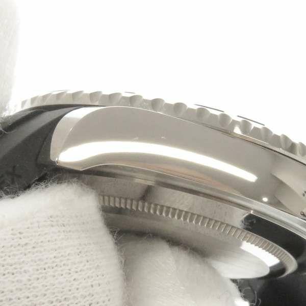 ロレックス ヨットマスター42 K18WGホワイトゴールド 226659 ROLEX 腕時計