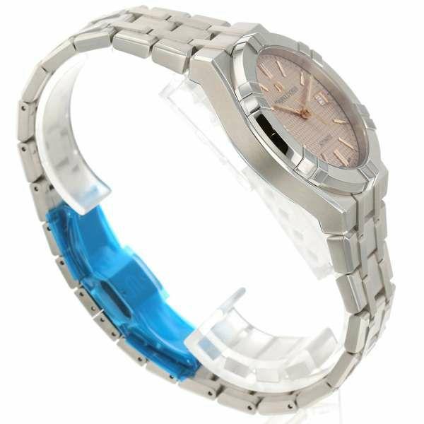 モーリスラクロア アイコン オートマティック A16007-SS002-731-1 MAURICE LACROIX 腕時計 ウォッチ