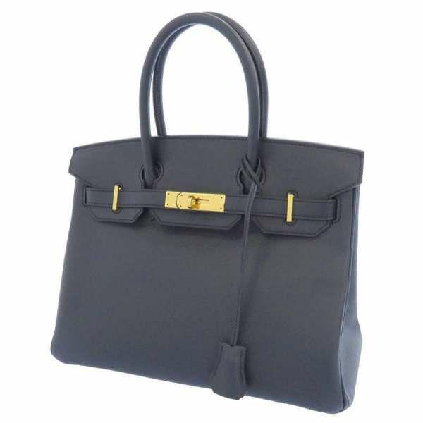 エルメスバッグの新入荷商品1