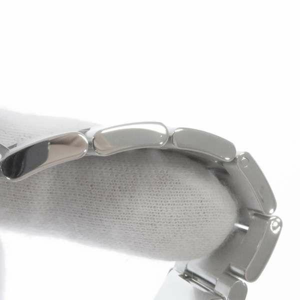 ロレックス シードゥエラー 1220 ランダムシリアル ルーレット 126600 ROLEX 腕時計 黒文字盤