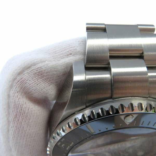 ロレックス シードゥエラー ディープシー Dブルー ランダムシリアル ルーレット 126660 ROLEX 腕時計 ウォッチ ダイバー