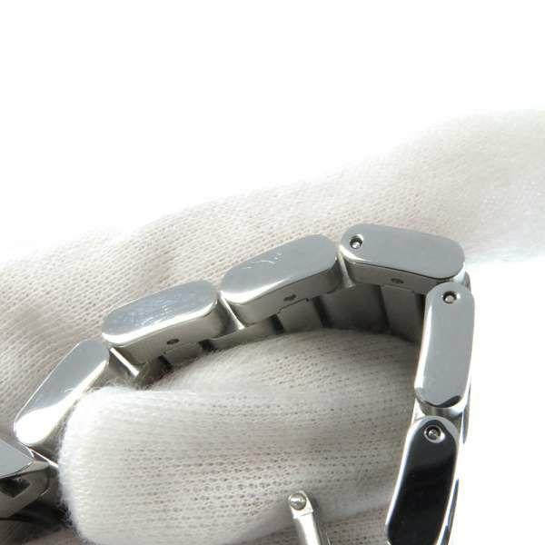 タグホイヤー カレラ キャリバー5 デイデイトWAR201B.BA0723 TAG Heuer 腕時計 ウォッチ シルバー文字盤