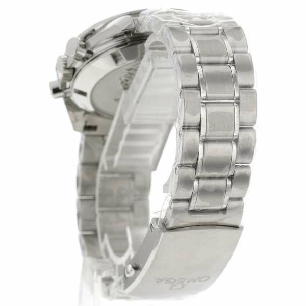 オメガ スピードマスター 2020 東京オリンピック 2020本限定 522.30.42.30.04.001 OMEGA 腕時計