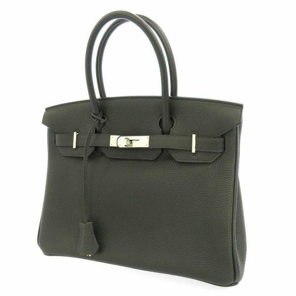 エルメスバッグの新入荷商品2