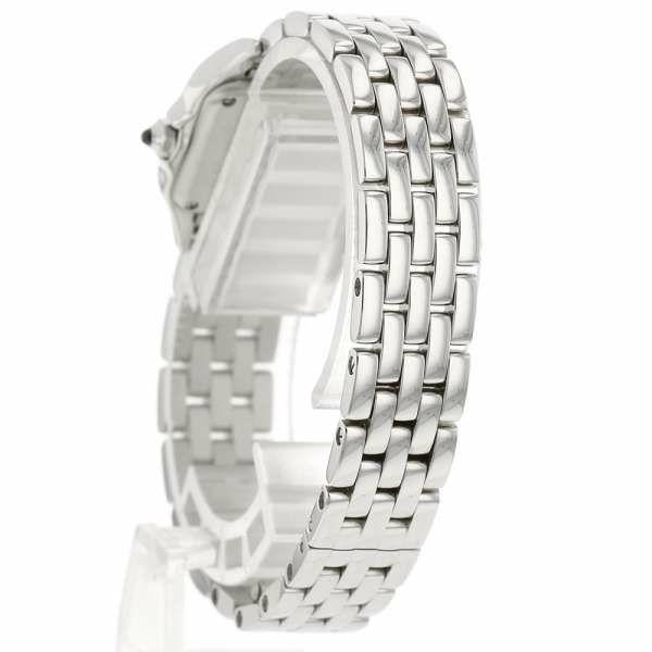 カルティエ パンテール ドゥ カルティエ ウォッチ SM WSPN0006 Cartier 腕時計 レディース クォーツ