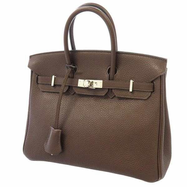 エルメスバッグの新入荷商品3