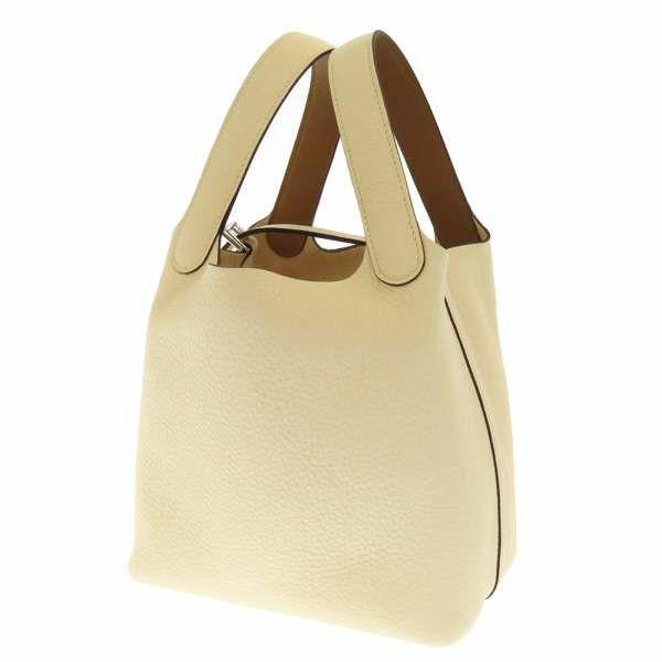 エルメスバッグの新入荷商品4