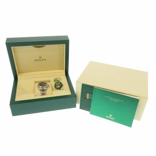ロレックス デイトジャスト31 ブラックコンセントリックアラビア文字盤 ランダムシリアル 178240 ROLEX 腕時計