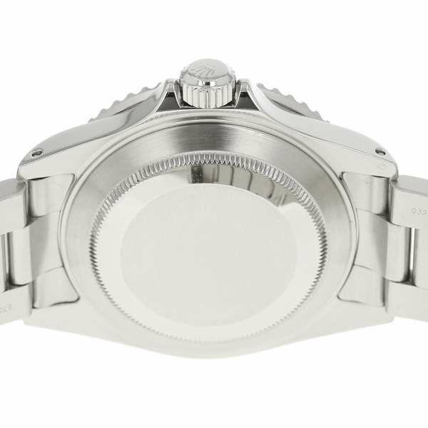 ロレックス サブマリーナ デイト P番 ROLEX 腕時計 ウォッチ メンズ