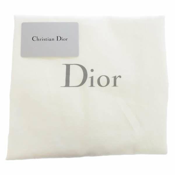 クリスチャン・ディオール トートバッグ ブックトート M1296ZWSO Christian Dior バッグ