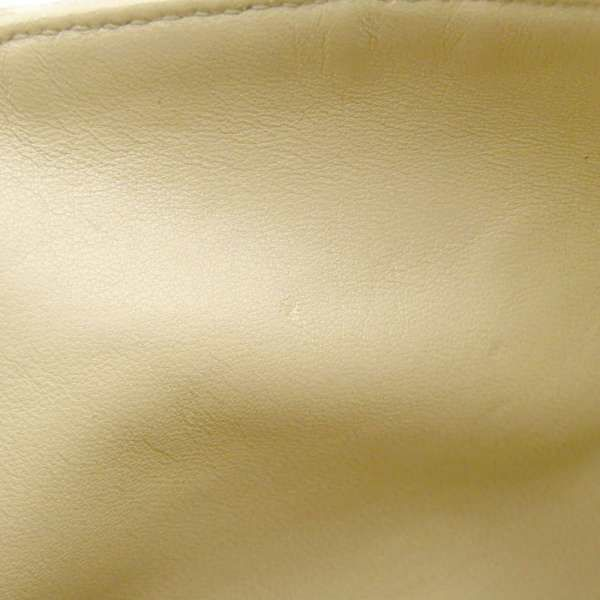 クリスチャン・ディオール チェーンショルダーバッグ ニューロック パイソン Christian Dior バッグ クラッチバッグ