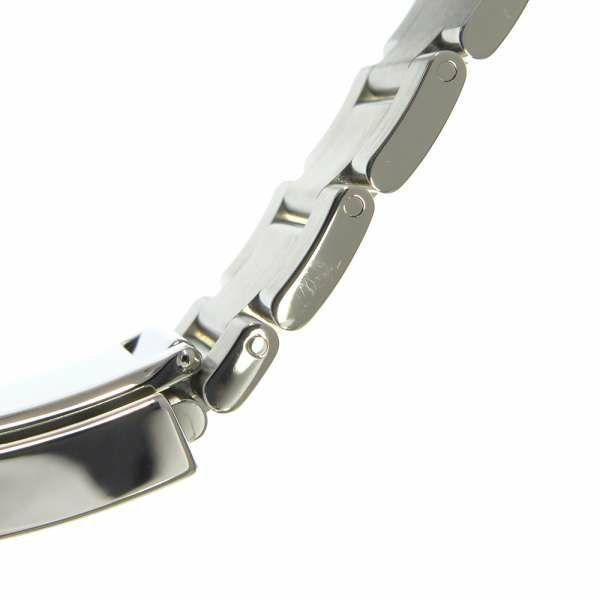 ロレックス サブマリーナ デイト ランダムシリアル ルーレット 126610LV ROLEX 腕時計 黒文字盤