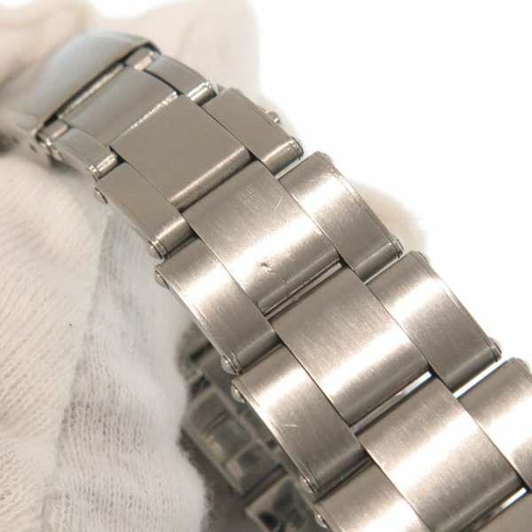 ロレックス コスモグラフ デイトナ 6262 ROLEX 腕時計 アンティーク【安心保証】【中古】