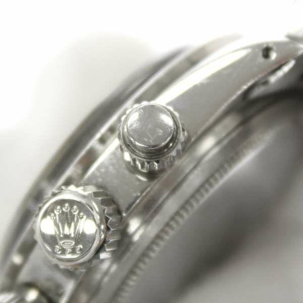 ロレックス コスモグラフ デイトナ 39番台 6265 ROLEX 腕時計 アンティーク【安心保証】【中古】