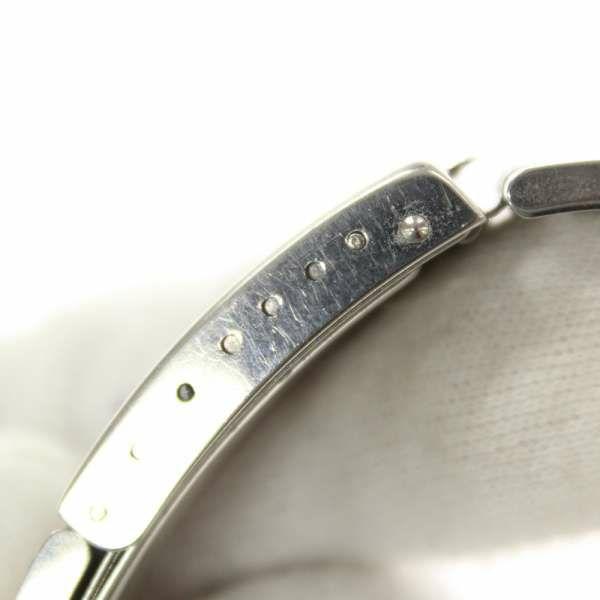 ロレックス コスモグラフ デイトナ 39番台 6265 ROLEX 腕時計 アンティーク 安心保証
