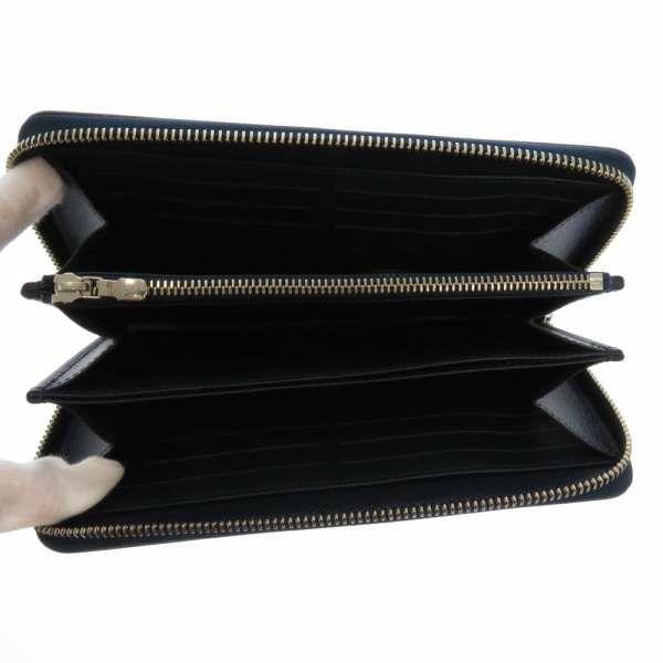ルイヴィトン 長財布 エピ ジッピー・ウォレット M61873 LOUIS VUITTON ヴィトン 財布