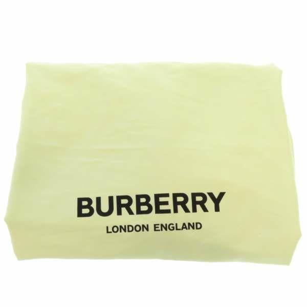 バーバリー トートバッグESTABLISH ナイロン 8014549 BURBERRY バッグ メンズ