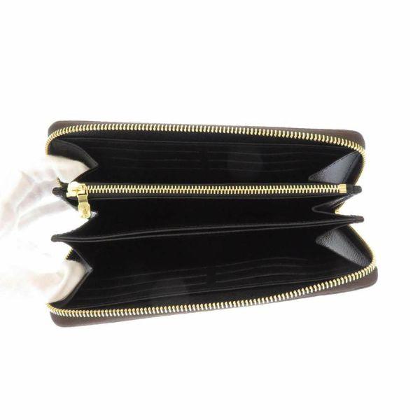ルイヴィトン 長財布 モノグラム ジャイアント ジッピー・ウォレット M69353 LOUIS VUITTON ヴィトン 財布