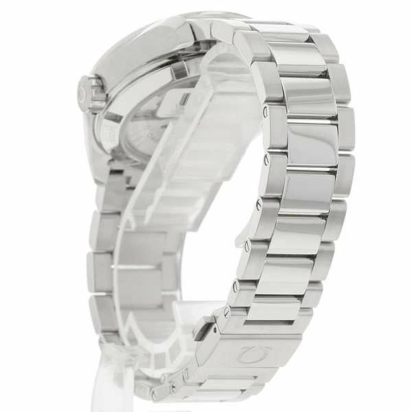 オメガ シーマスター アクアテラ 150M アニュアルカレンダー 231.10.39.22.02.001 OMEGA 腕時計 ウォッチ