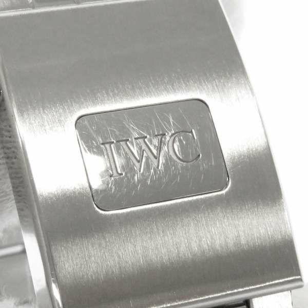 IWC パイロットウォッチ マークXVIII プティ・プランス IW327016 腕時計 マーク18 インターナショナルウォッチカンパニー