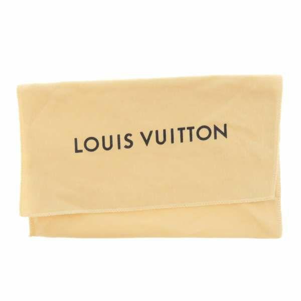 ルイヴィトン ポーチ モノグラム ポシェット・コスメティック M47515 LOUIS VUITTON ヴィトン コスメポーチ