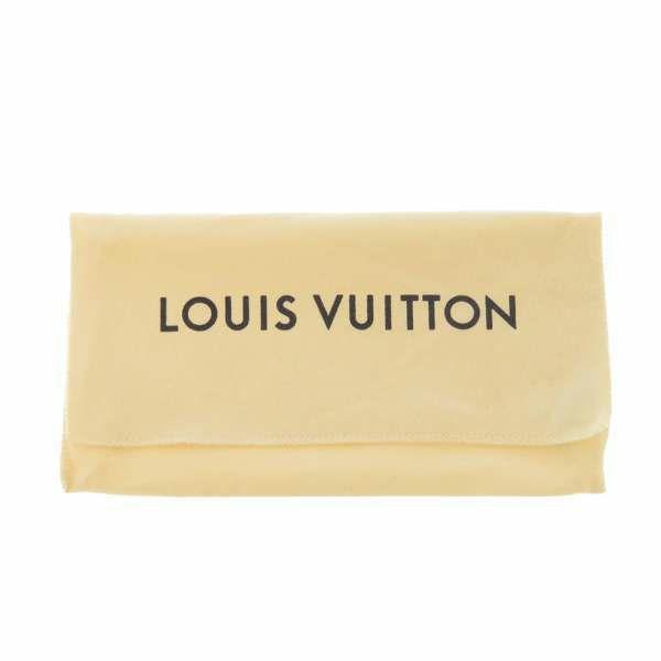 ルイヴィトン 長財布 モノグラム ジッピー・ウォレット M41895 LOUIS VUITTON ヴィトン 財布