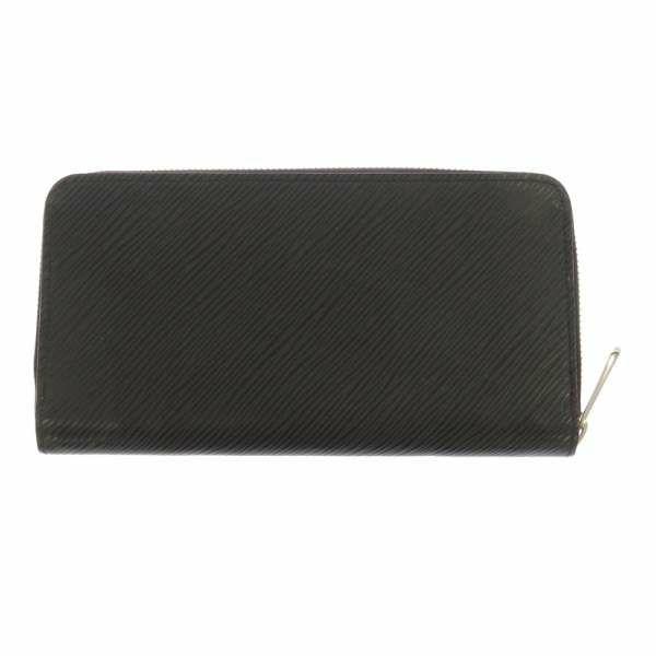 ルイヴィトン 長財布 エピ ジッピー・ウォレット M64838 LOUIS VUITTON ヴィトン 財布