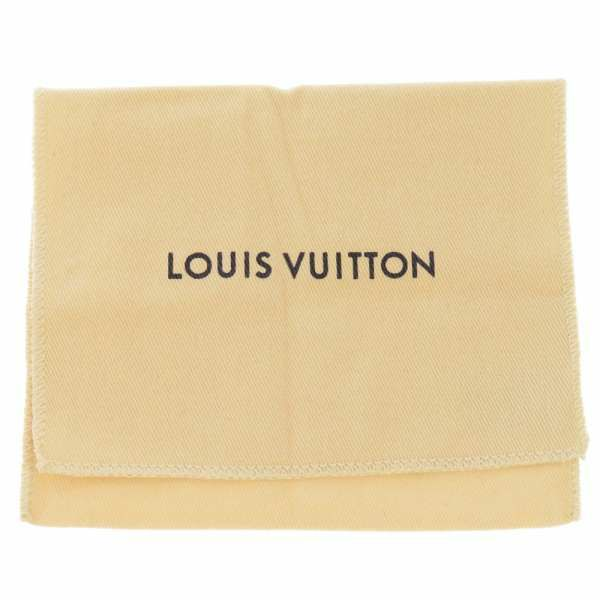 ルイヴィトン コインケース モノグラム ポルト カルト・ジップ M67494 LOUIS VUITTON ヴィトン 小銭入れ