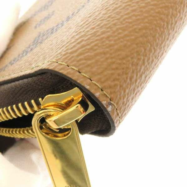 ルイヴィトン 長財布 モノグラム ジャイアント ジッピー・ウォレット M69353 LOUIS VUITTON ヴィトン 財布 安心保証