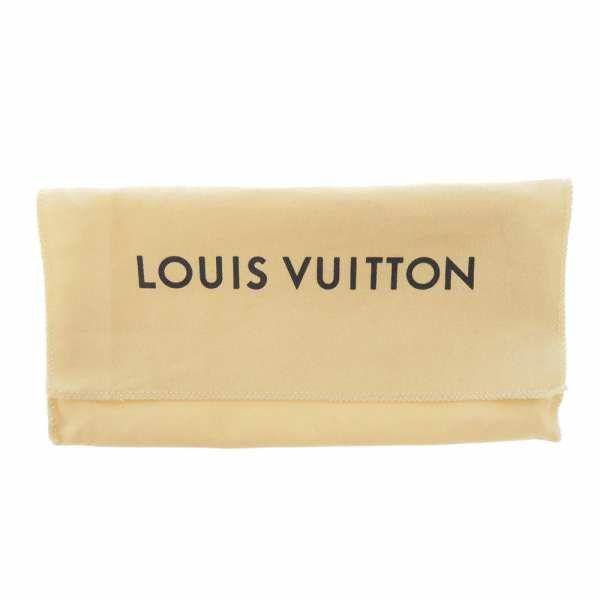 ルイヴィトン 長財布 ダミエグラフィット ジッピーウォレット・ヴェルティカル N63095 LOUIS VUITTON ヴィトン 財布 メンズ