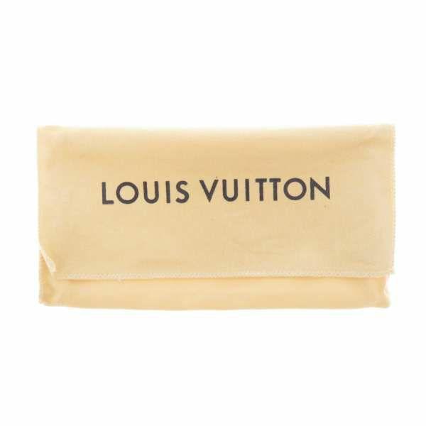 ルイヴィトン 長財布 ダミエ ジッピー・ウォレット N60046 LOUIS VUITTON ヴィトン 財布 ローズバレリーヌ