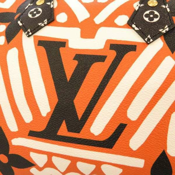 ルイヴィトン ハンドバッグ モノグラム・ジャイアント スピーディ・バンドリエール25 M56588 LOUIS VUITTON ヴィトン バッグ 2wayショルダーバッグ ミニボストン