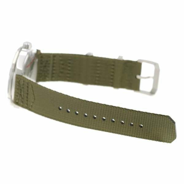 タグホイヤー アクアレーサー WAY101L.FC8222 TAGHEUER 腕時計 ウォッチ