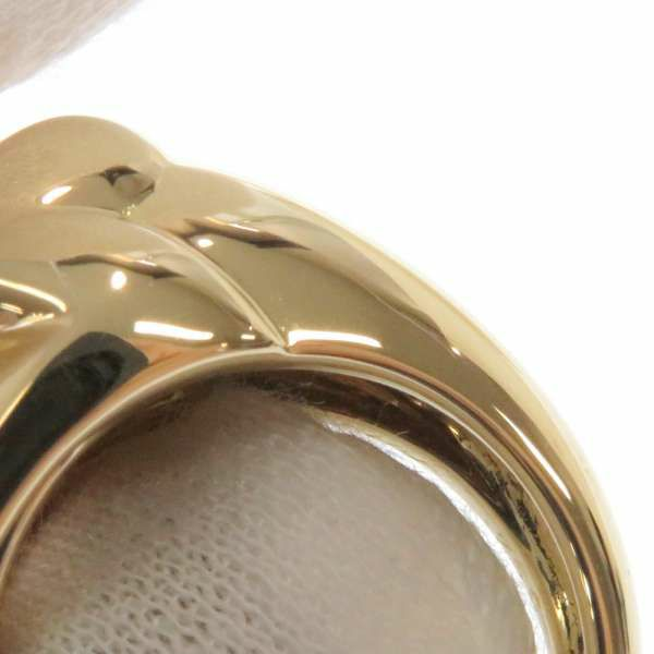 カルティエ リング パンテール ヴェドラ パール エメラルド オニキス K18YGイエローゴールド サイズ49 Cartier ジュエリー 指輪 宝石
