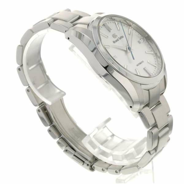 セイコー グランドセイコー S9 メカニカル SBGR299 SEIKO 腕時計
