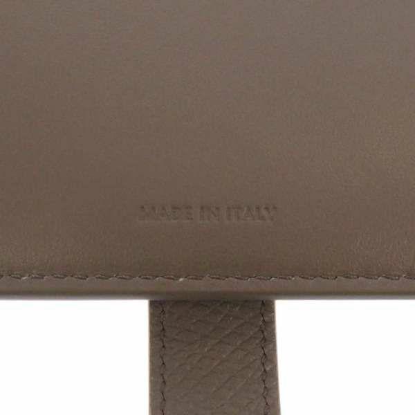 セリーヌ 財布 ラージストラップ ウォレット 10B633BRU.10PP CELINE 財布