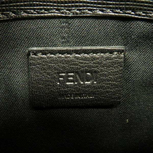 フェンディ チェーンウォレット カーリト 8M0346 FENDI 財布 バッグ ショルダーバッグ ポシェット
