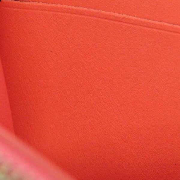 ルイヴィトン 長財布 モノグラム ヴェルニレイユール ジッピーウォレット M58036 LOUIS VUITTON ヴィトン 財布