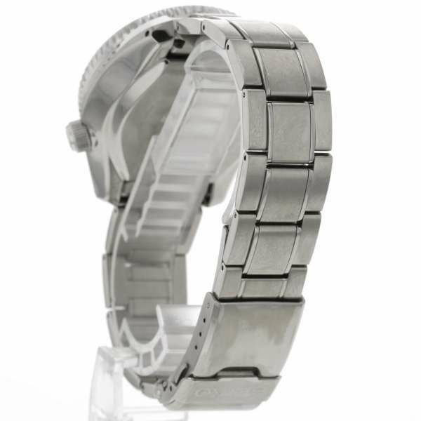 セイコー プロスペックス マリーンマスター SBDX023 SEIKO 腕時計