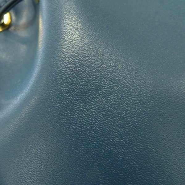 フェンディ ショルダーバッグ モン トレゾール ミニ カーフレザー 8BS010 FENDI バッグ 2way