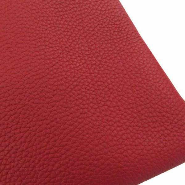 エルメス ハンドバッグ ケリー32 内縫い ルージュグレナ/ゴールド金具 トゴ X刻印 HERMES Kelly 2wayバッグ