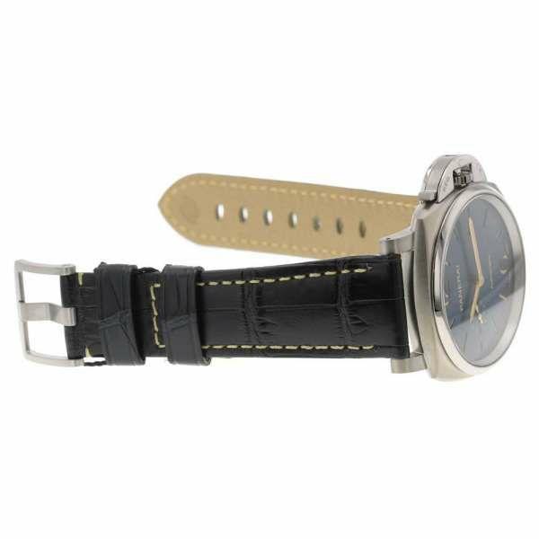 パネライ ルミノール ドゥエ PAM00927 PANERAI 腕時計