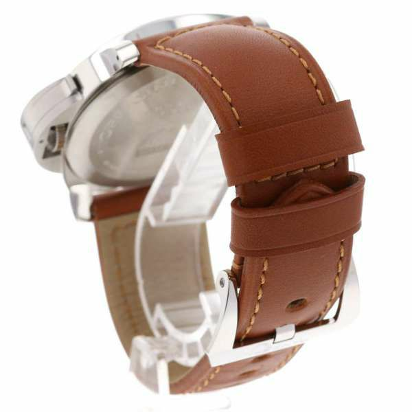 パネライ ルミノールマリーナ ロゴ アッチャイオ PAM00660 PANERAI 腕時計