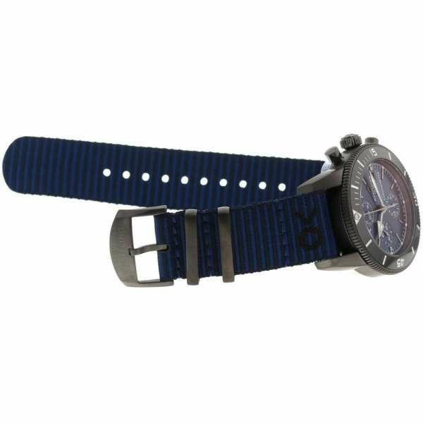 ブライトリング スーパーオーシャン ヘリテージ クロノグラフ 44 アウターノウン M133132A1C1W1 M275C-1 CMA BREITLING 腕時計