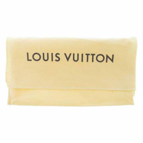 ルイヴィトン 長財布 モノグラム ジッピー・ウォレット M69753 LOUIS VUITTON ヴィトン 財布 ヴィヴィエンヌ 日本限定 回転ブランコ ラウンドファスナー
