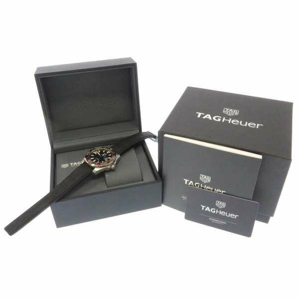 タグホイヤー アクアレーサー キャリバー5 WAY201N.FT6177 TAGHEUER 腕時計 ウォッチ