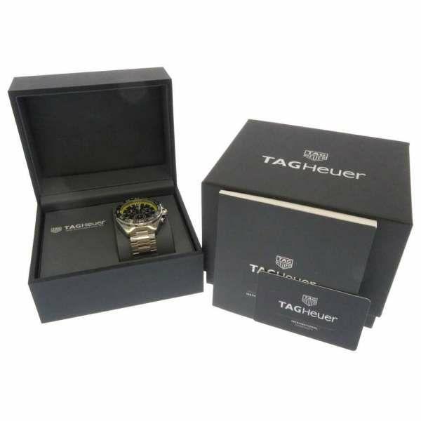 タグホイヤー フォーミュラ1 クロノグラフ CAZ101AC.BA0842 TAG Heuer 腕時計 ウォッチ クォーツ